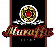 Logo per birrificio artigianale 01