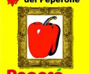concorso comune di carmagnola peperone A1