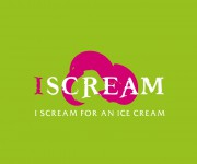 logo nuova gelateria 05 (2)