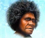australiana aborigena.JPG