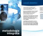 epc-informa-servizi-brochure-200x200-04-alta10