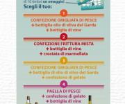 roll up_Delizie del mare