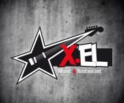 logo_xel_muro