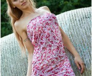 alina3, model ucraina,