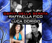 star_of_the_show__raffaella_fico__luca_dorigo_