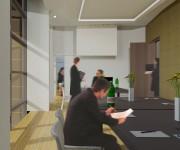 uffici - interno 6