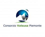 Consorzio Valsusa Piemonte Brand