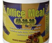 office-meal-zona