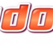 logo_print_weiss