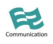 E2 Communication