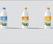 packaging_mungi_bottiglie