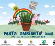 festa_ambiente_2oo8