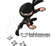 ninja3