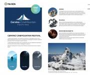 Cervino CineMountin Festival