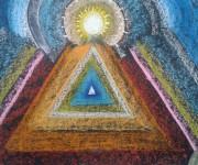 La Piramide del Sole