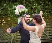 D1X22679x - Fotografo Matrimoni Lecce e Salento