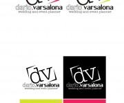 Dario Varsalona_Logotype
