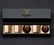 vittoria-chocolate
