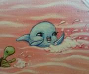 Seaworld2