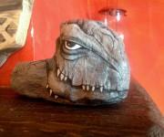 Dragon Stone 04