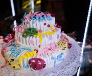 Torte Buonarroti Pasticceria 4.JPG