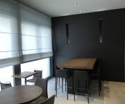 e-architettura Hotel VE IMG_2661.JPG