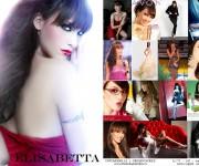 composit@.elisabetta.d