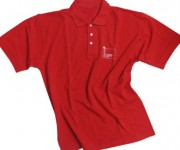 biennale-venezia-t-shirt