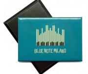 blu-note-milano-magnete