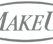 LogoMakeUp