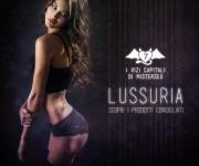 newsletter-lussuria