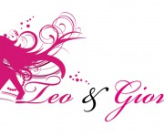 Teo & Giovy