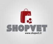 shopvet
