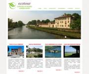 Ecotour