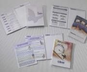 brochuremeda-ricettari