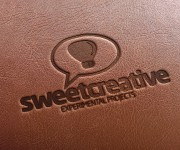 SWEETCRAETIVE.Leather-Stamping-Logo-MockUp-2