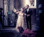 Matrimonio Brescia- Broletto (49)
