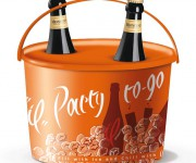 mionetto_party_to_go