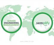 brochure_semplify_exec-1