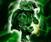 smeraldo-1