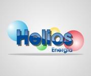 Restiling continuità HELIOS 02