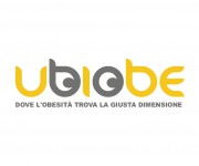 logo uboubie 01