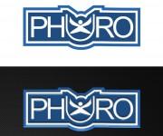 logo puhro 01 (2)