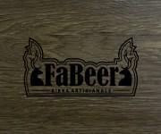 logo beer 01 (4)