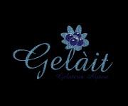 Restyling e renaming marchio Lait 02 (3)
