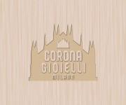 logo corona 03
