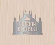 logo corona 01