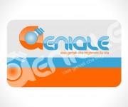 Logo per nuovo ecommerce 05 (7)