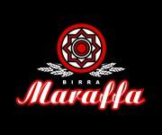 Logo per birrificio artigianale 02 (3)