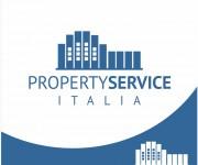 logo prpprietyservice 05